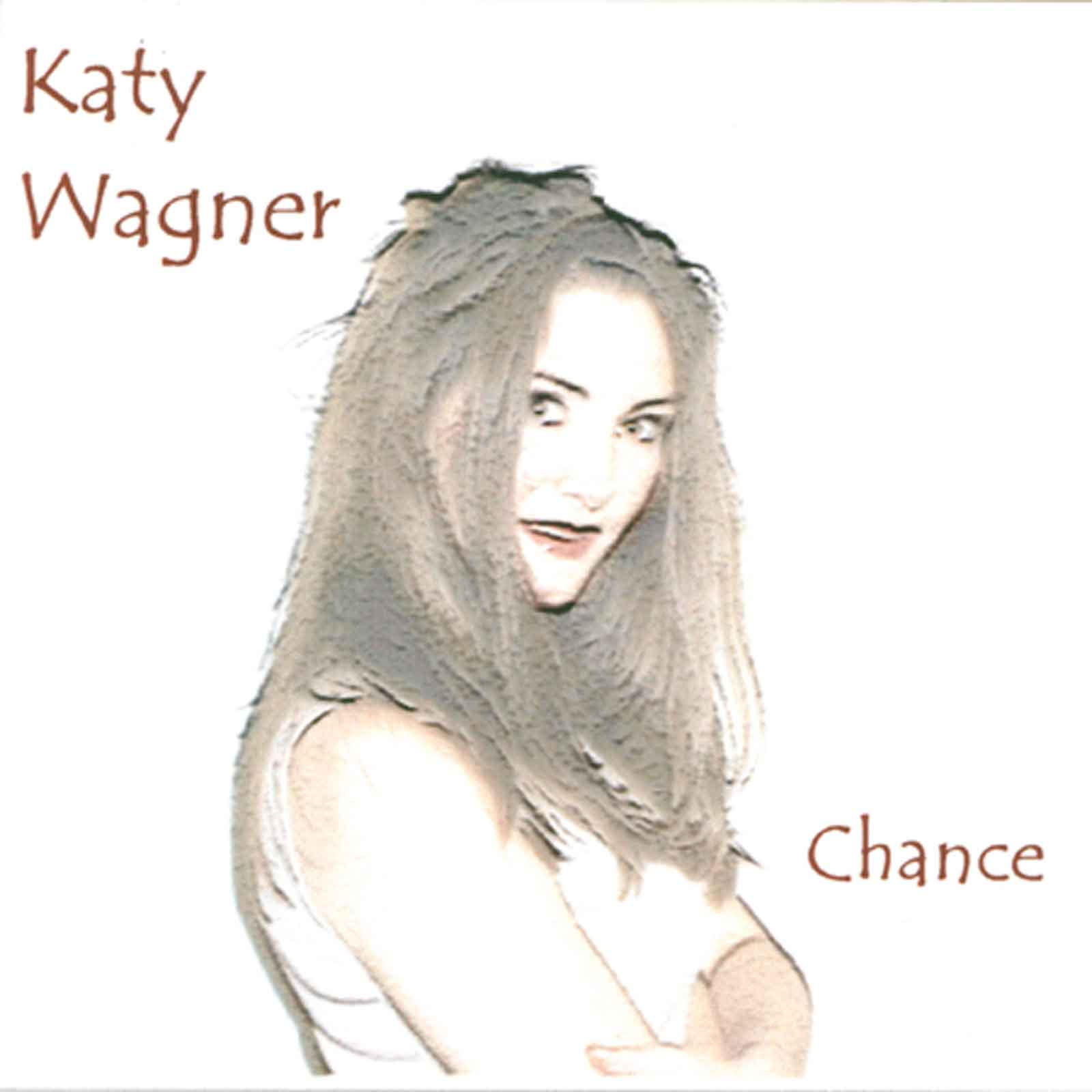 Katy Wagner - Chance - 1998